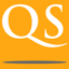 QS 世界大学排名